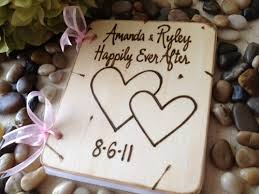 bridal shower guestbook guest book bridal shower