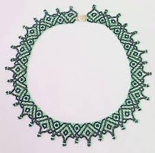 26 best slave bracelet tutorials patterns images on pinterest