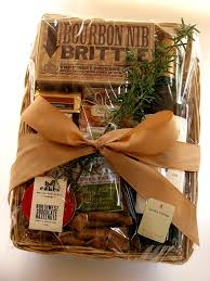 Seattle Gift Baskets Mother U0027s Day Gift Baskets At Bumble B Design Bumble B Design