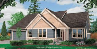 mascord house plan 1231f the saratoga