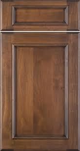 Kitchen Cabinet Door Styles Options 66 Best Greenfield Overlay Door Styles Images On Pinterest