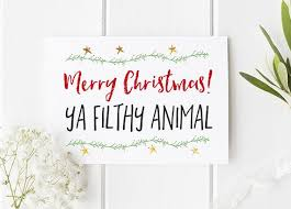 10 best christmas cards on etsy images on pinterest card ideas