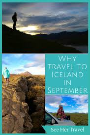 best time to go to iceland for northern lights 2017 when is the best time to visit iceland in september iceland