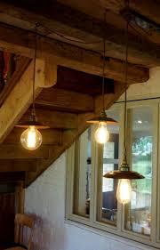 Ampoule Deco Filament Les 39 Meilleures Images Du Tableau Inspiration Ampoules à