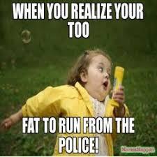 Bubbles Meme - chubby bubbles meme generator image memes at relatably com