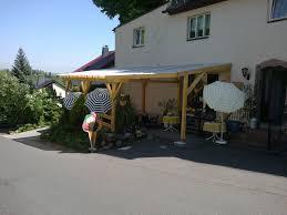 Wetter Bad Schlema Ferienwohnungen U0026 Ferienhäuser Für Den Urlaub Mit Hund Im