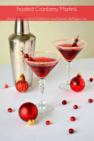 martini toast best 25 cranberry martini ideas on pinterest martini orange