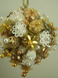 47 best handmade styrofoam ornaments images on