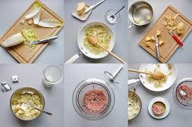 tuto cuisine la mode des tutos cuisine votretalent