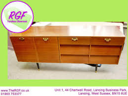 Sideboards For Sale Uk Sideboards And Dressers For Sale Friday Ad