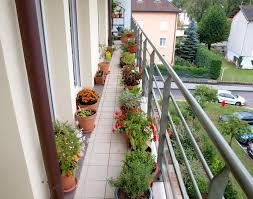 lawn garden interesting balcony garden with wall mounted regarding