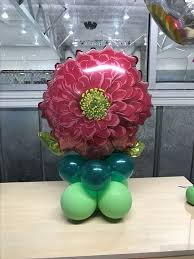55 best balloon decor images on pinterest decor balloons and