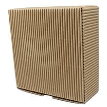 where can i buy packing paper compare prices on corrugated packing paper online shopping buy