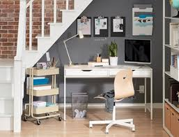 Ikea Office Desks For Home Furniture Modern Ikea Office Desk Interior Decoration And Home
