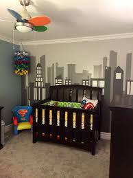 batman home decor bedroom design amazing batman themed bedroom superhero bedroom
