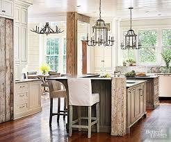 Top Kitchen Designs 27 Best Baderomsfliser Baderom Og Fliser Fra Norfloor Images On