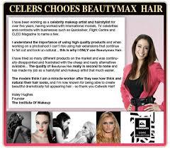 catwalk hair extensions beautymax hair pink micro ring hair extension buy pink micro