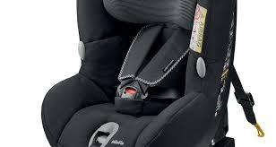 si ge auto b b confort milofix notre avis archives mon siège auto