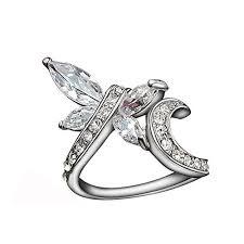 promise rings uk promise rings uk commitment rings