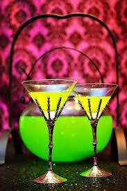23 stunning neon halloween decor ideas home decoration