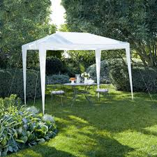 white gazebo blooma suhali white gazebo departments diy at b q