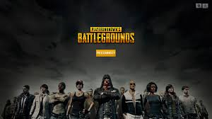 pubg wallpaper pc pubg images gamers wallpaper 1080p