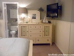 bedroom makeovers remodelaholic pottery barn inspired master bedroom makeover