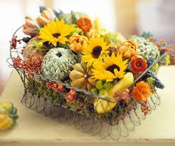 thanksgiving fruit basket home christmas decoration thanksgiving decoration 10 easy last