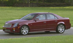 cadillac cts mileage 2006 cadillac cts mpg fuel economy data at truedelta