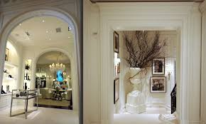 hs2 architecture ralph lauren new york ny