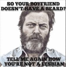 Beard Memes - the top 29 beard memes of 2015 live bearded
