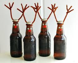 Beer Bottle Chandelier Diy Uses For Beer Bottles Diy Projects Craft Ideas U0026 How To U0027s For Home