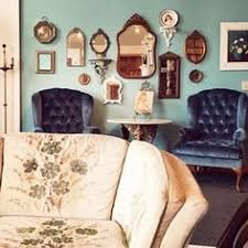 liquid blue paint color sw 6779 by sherwin williams view interior