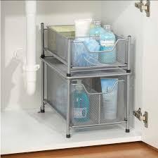 bathroom sink storage ideas bathroom sink storage ideas weatherby bathroom pedestal
