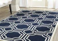 Navy Blue Area Rug 8x10 Picture 9 Of 50 Navy Blue Area Rug 8x10 Inspirational Coffee