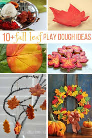 thanksgiving glitter images 10 leaf play dough ideas sugar spice and glitter