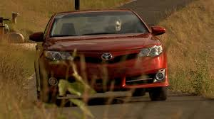 lexus used truecar why right now might be the time to buy or lease a used car nbc news