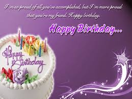 happy birthday pictures wishes cards wallpapers bhagat singha