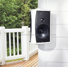 home theater furniture design outdoor home theater system 3 best home theater systems home