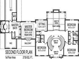 million dollar homes floor plans million dollar house plans beautifully idea 16 homes tiny house