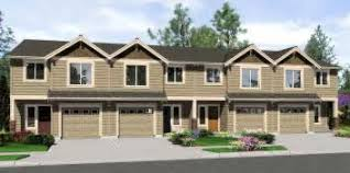 Multi Family Apartment Floor Plans Delightful Multi Family Apartment Floor Plans 7 Apt 4student