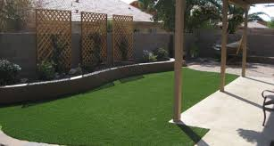 Backyards Ideas Landscape Backyard Wonderful Backyard Design Ideas On A Budget 30