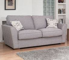 Buoyant Upholstery Limited Buoyant Upholstery Sofas Suites U0026 Chairs At Relax Sofas And Beds