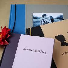 personalized scrapbook album custom wedding photo booth guest book album marriage scrapbook