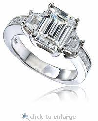 princess cut cubic zirconia wedding sets engagement ring similar to mine princess cut luccia bridal