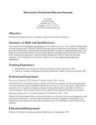 pharmacy technician resume template audio visual technician resume sweet partner info