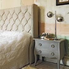 Greige Interiors Daly Designs Greige Bedroom