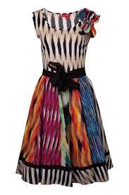 rene dhery rene derhy parole dress womens knee length dresses birdsnest