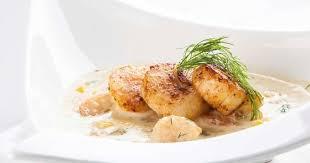 cuisine romantique 15 recettes pour réussir votre opération séduction cuisine az