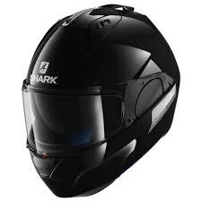 blank motocross jerseys buy shark evo one blank helmet online